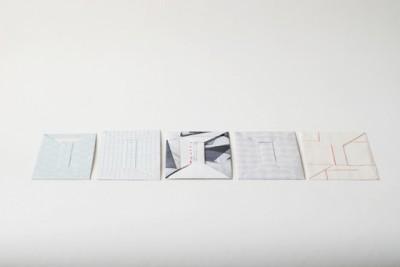 5envelopes