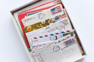 letter_reiko