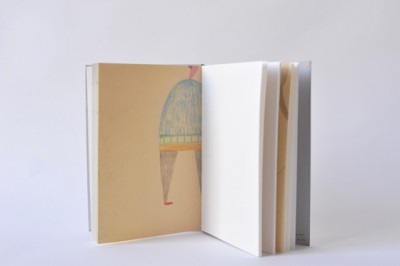 notebook_shin_2